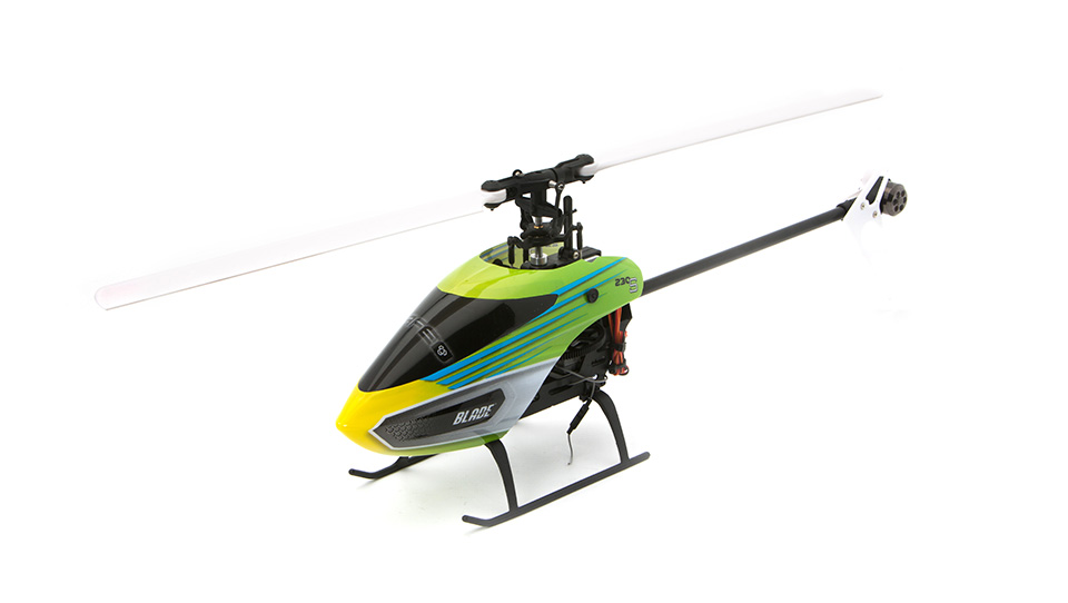 rc planes with safe technology with Final on Fj 2 Fury 15 Df Bnf Basic With As3x Techology Efl7250 besides Flex Mamba 70cc Arf Biplane likewise Blade Trio 180 Cfx Bnf Basic Rc Helicopter 3d Carbon Fibre As3x Spektrum Blh3750 2546 P furthermore Final further Hobby Zone.